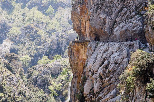 Cares-Gorge-Hike-Picos-De-Europa-Spain-Life-Unhurried-9668