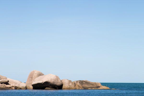 Magnetic-Island-6735