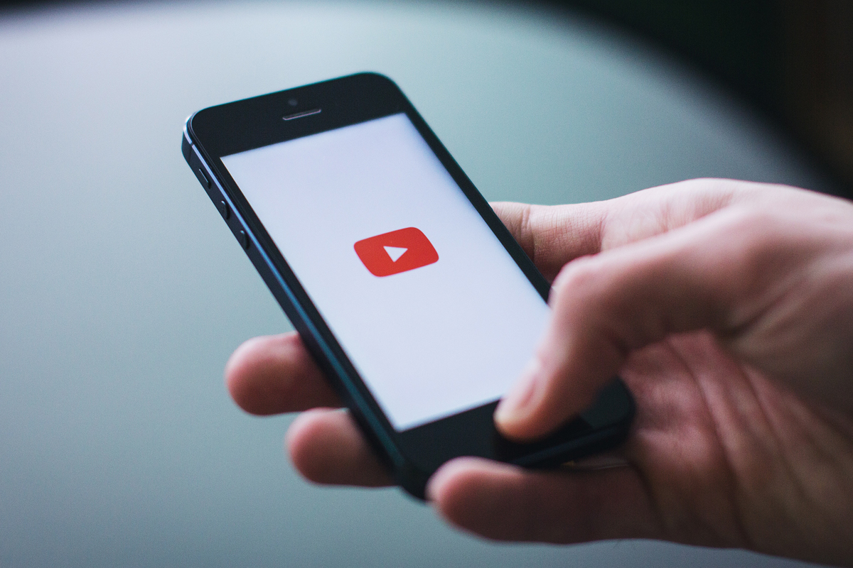 5 Easy steps to optimise your video strategy