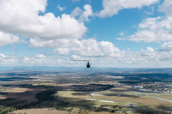 Pterodactyl-helicopters_