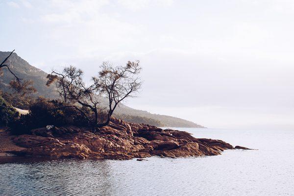 Tasmania-Australia-Life-Unhurried-29