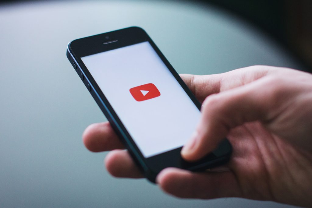 Optimise-your-video-strategy